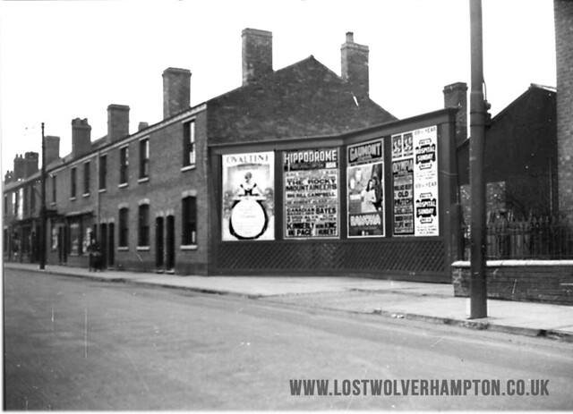 Newhampton Road jpg