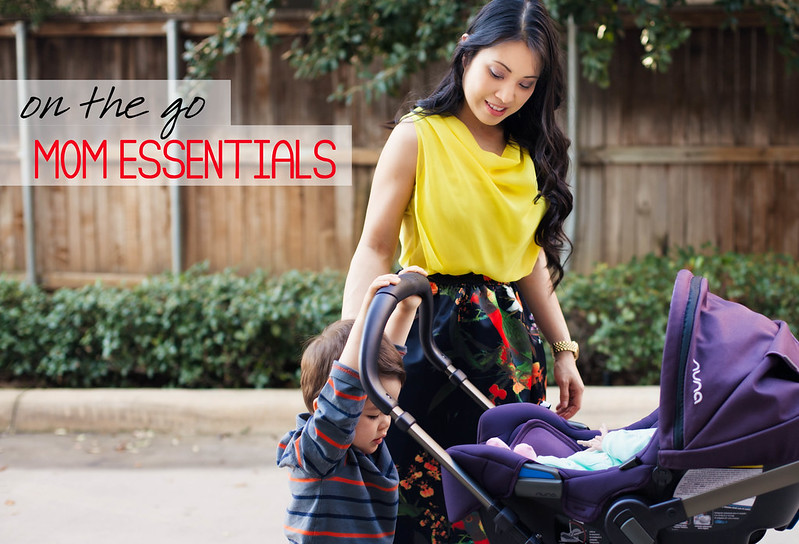 "<a href=""https://cuteandlittle.com"" rel=""nofollow"">cuteandlittle.com</a> | petite fashion lifestyle mom blog | busy on-the-go mom essentials"