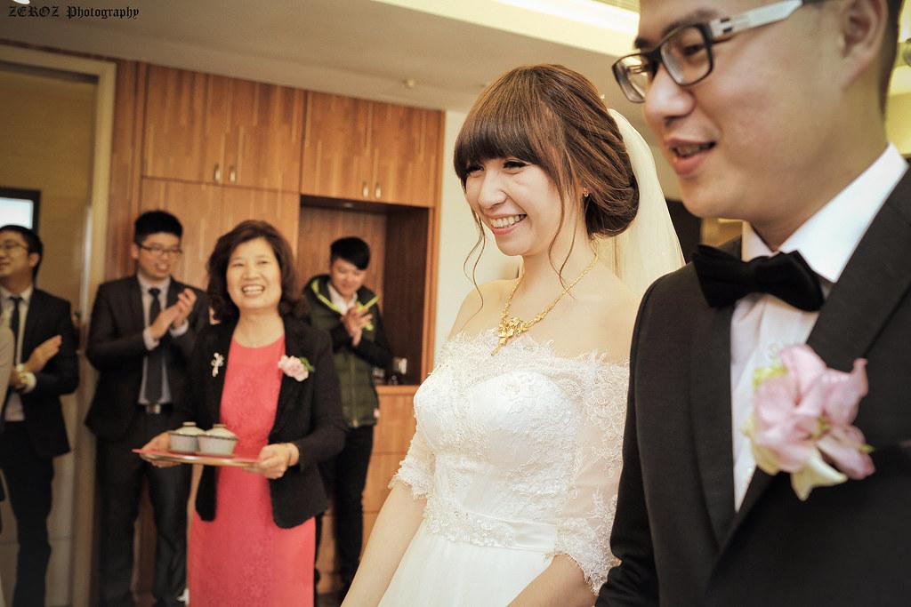 婚禮紀實維揚&尹姿4727-234-3.jpg