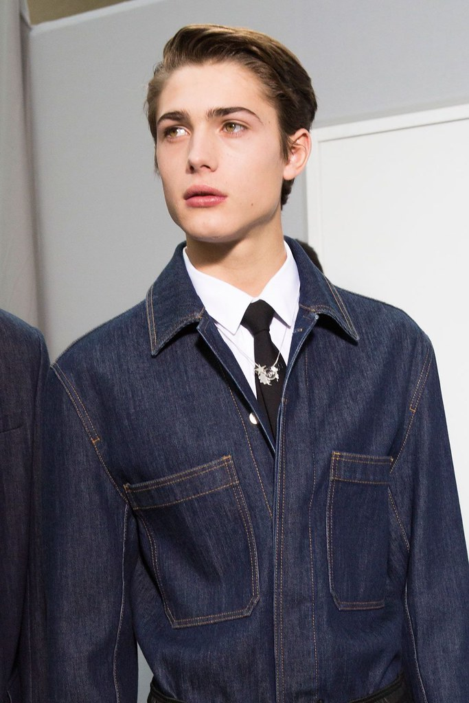Unknown3005_FW15 Paris Dior Homme(fashionising.com)