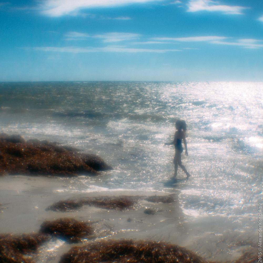 20150124 Normanville beach-3