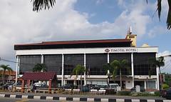 "<img src=""mersing-tioman-island-malaysia.jpg"" alt=""Mersing, Tioman Island, Malaysia"" />"