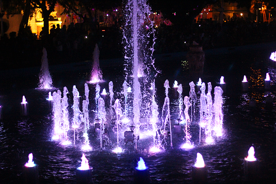 Dancing-Fountain-Plaza-Salcedo_13
