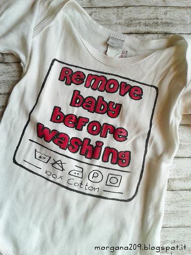Remove Baby_03w