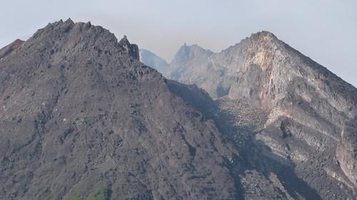 Yogyakarta-3-156