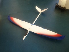 model aircraft(0.0), surfing--equipment and supplies(0.0), rocket(0.0), propeller(0.0), surfboard(0.0), flight(0.0), aircraft engine(0.0), aviation(1.0), airplane(1.0), wing(1.0), vehicle(1.0), glider(1.0), radio-controlled aircraft(1.0), toy(1.0),