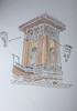 Dibujando en el Ateneo 1