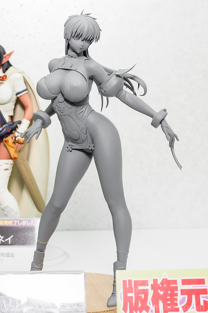 WF2015[W]_orchidseed-DSC_9373