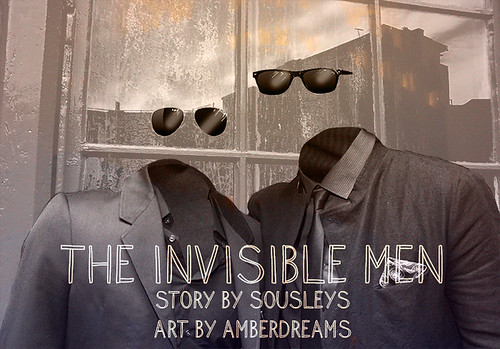 Invisible Men RBB 3 banner