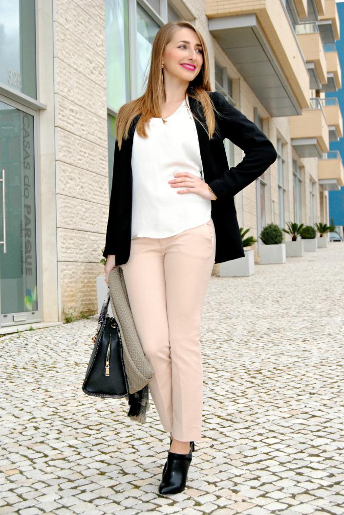 Outfit_OmniabyOlga (004)