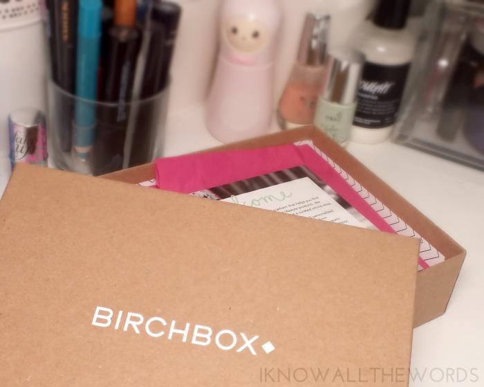 birchbox canada (4)
