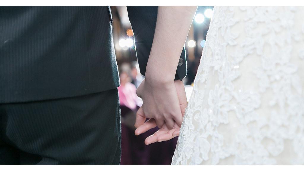 45-43-婚攝樂高-婚禮紀錄-婚攝-福容大飯店-深坑