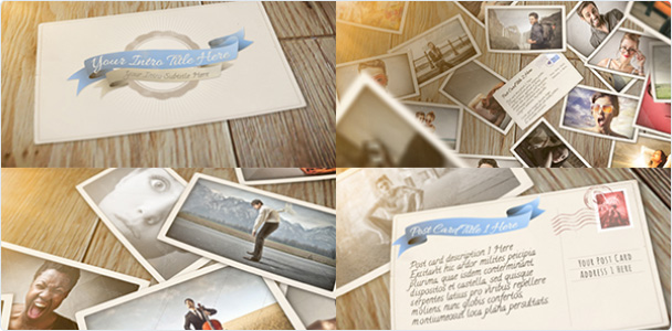 Preview_Project Falling cards