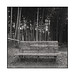 bench • osaka, kansai • 2015 by lem's