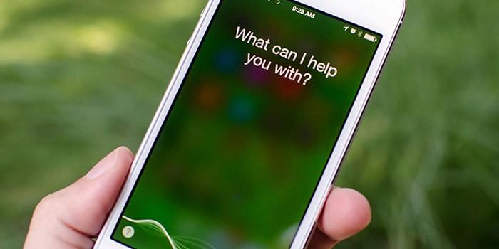 iOS 10 lo que debería de mejorar en Siri