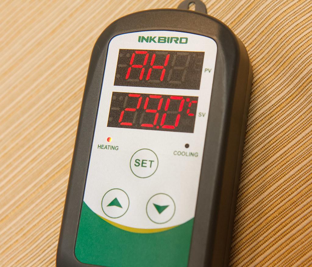 26989564842_d77b14e899_b inkbird itc 308 temperature controller review spec tanks  at soozxer.org