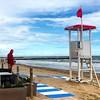 #eracleamare #instamood #instagram #amazing #eraclea #amazing #beach