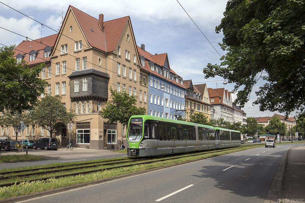 Mercure Hotel Maschsee