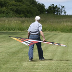 Sun, 2016-06-05 17:02 - 15th Annual Kishwaukee R/C Flyers E-Fly In
