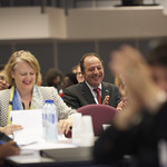 PRINT_SOLUTIONS_ALLIANCE_ROUNDTABLE_09_02_16_BRUSSELS_BELGIUM_55695