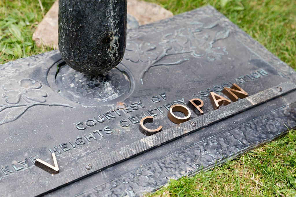 042316_Copan_131