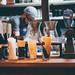 HIBI COFFEE by yako ma