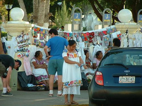 MexicoFEV2005 - 212