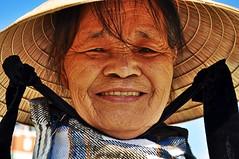 Portraits of Indochina