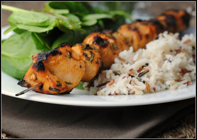 honeylimechickenskewers3