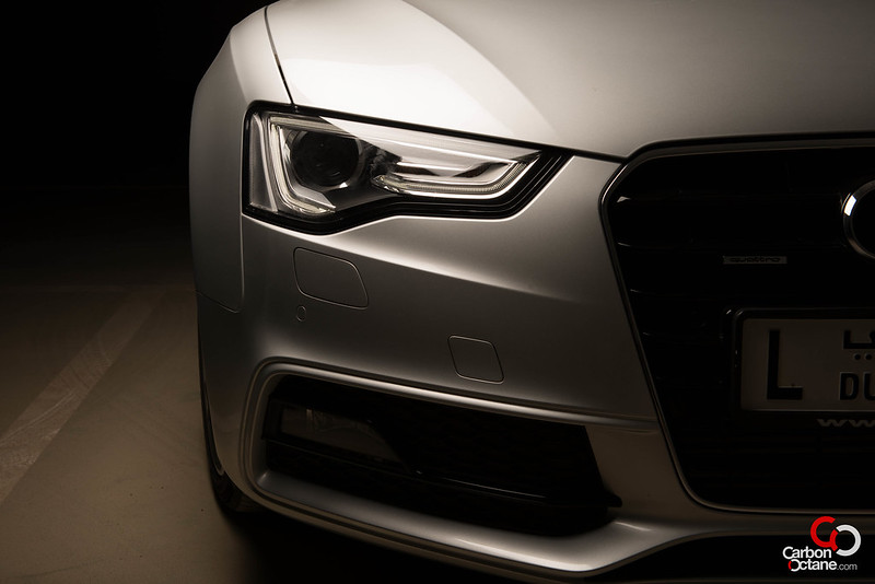 2013_Audi_A5_Sportback-5.jpg