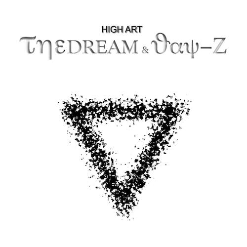the-dream-high-art