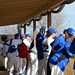DWU Baseball vs. Briar Cliff (3/28/13)