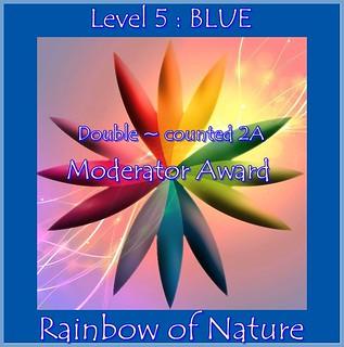 RoN_5Blue_Mod_dbl