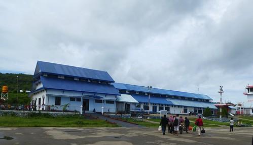Sulawesi13-Makassar-Bau Bau (86)