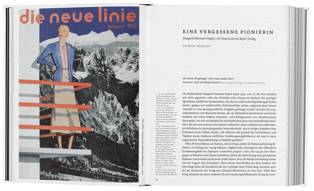 eye magazine review more than a gender women in graphic design frauen und grafik design 1890 2012