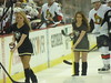 Pittsburgh Penguins Ice Crew