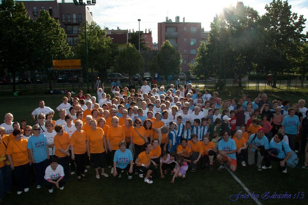 Dvjetski_dan_sporta_2013
