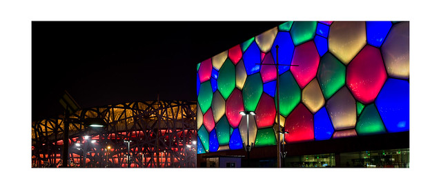 watercube_11