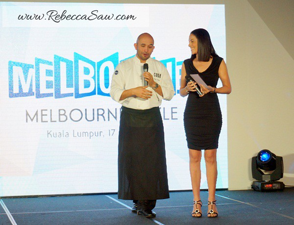 Tourism Victoria - Melbourne in Style - KL Malaysia-007