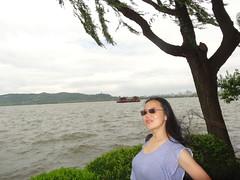 West Lake Cultural Landscape of Hangzhou 杭州西湖 (45)