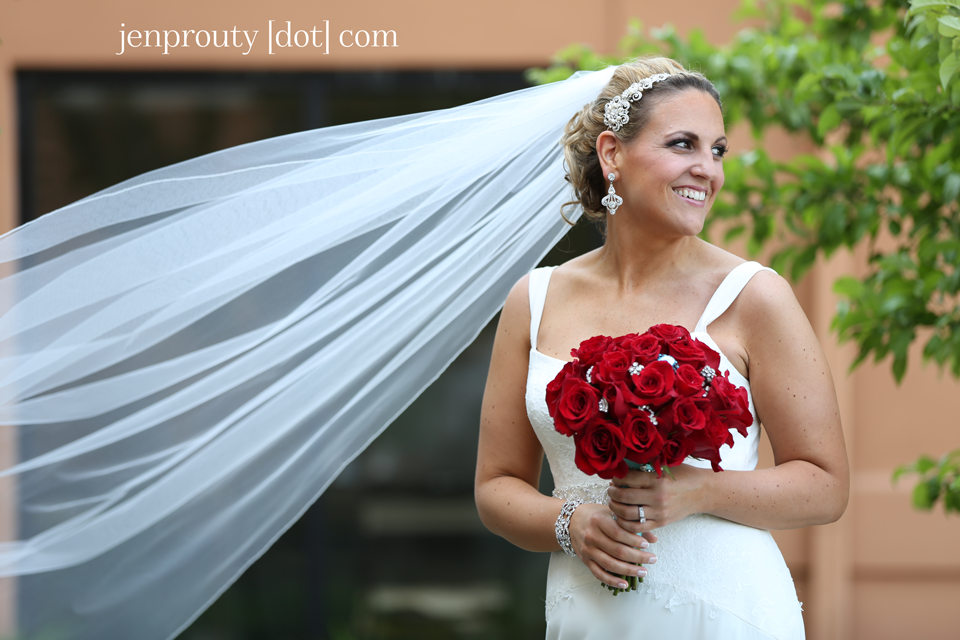detroit-wedding-photographer-jenprouty-7