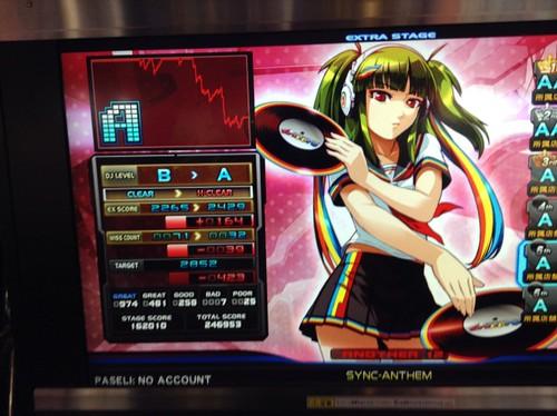SYNC-ANTHEM DPA HARD