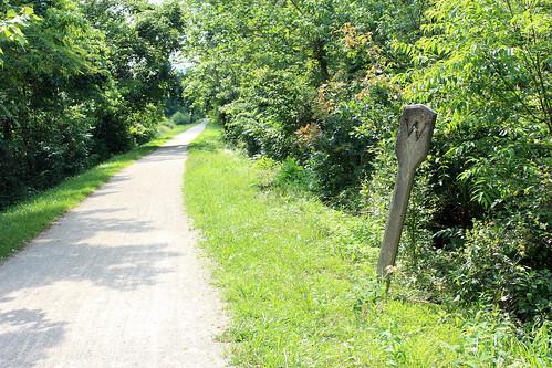 20130630_Rail_Trail_024