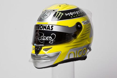 Rosberg_SF1