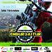 20130707 Open EnduroAstur BTT: Monte Naranco