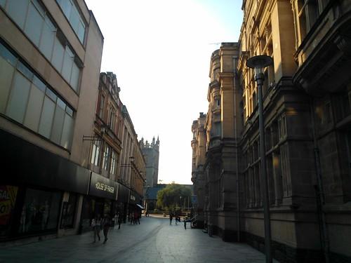 Cardiff WP_001761