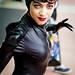 San Diego Comic Con 2013 by sebastian.jespersen