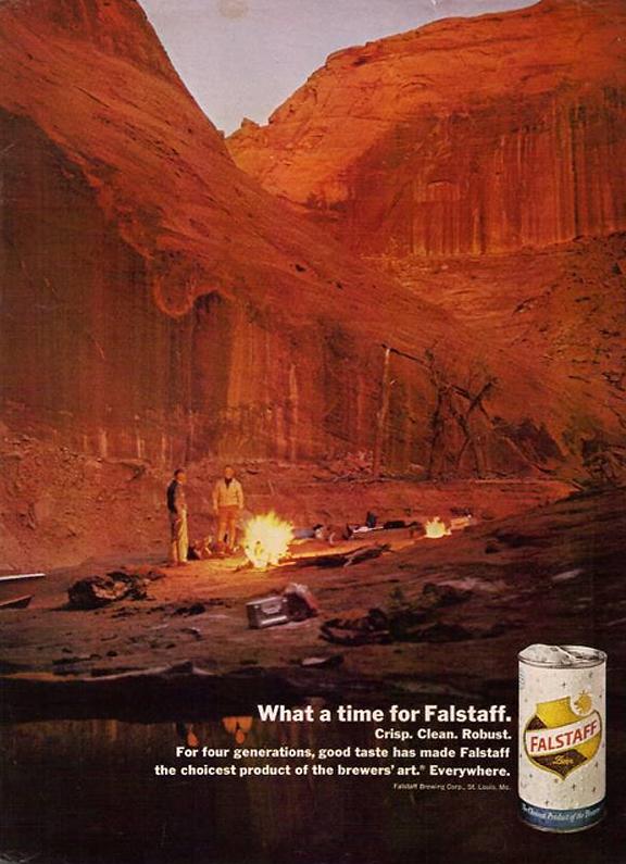 Falstaff-magad57