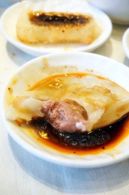 Wei Tian Restaurant at Kuan Zhai Xiang Zi-007