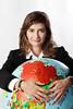 Sandra Canudas Travel & coach